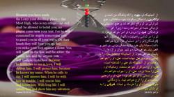 Psalms_91_9_16