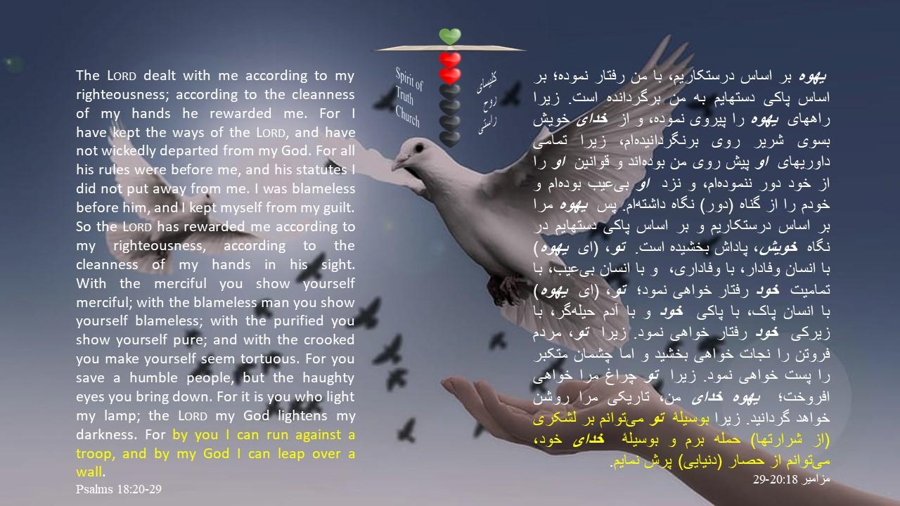 Psalms_18_20_29