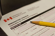permanent-residence-application-canada-i