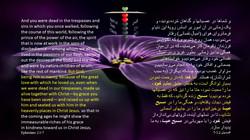 Ephesians_2_1_7