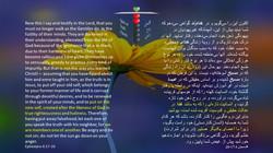 Ephesians_4_17_26