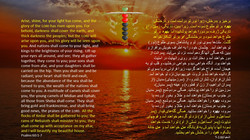 Isaiah_60_1_7
