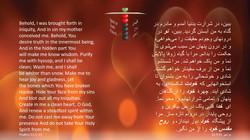 Psalms_51_5_11