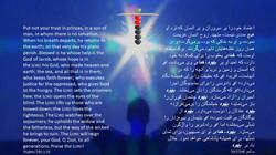 Psalms_146_3_10