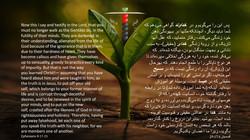 Ephesians_4_17_25