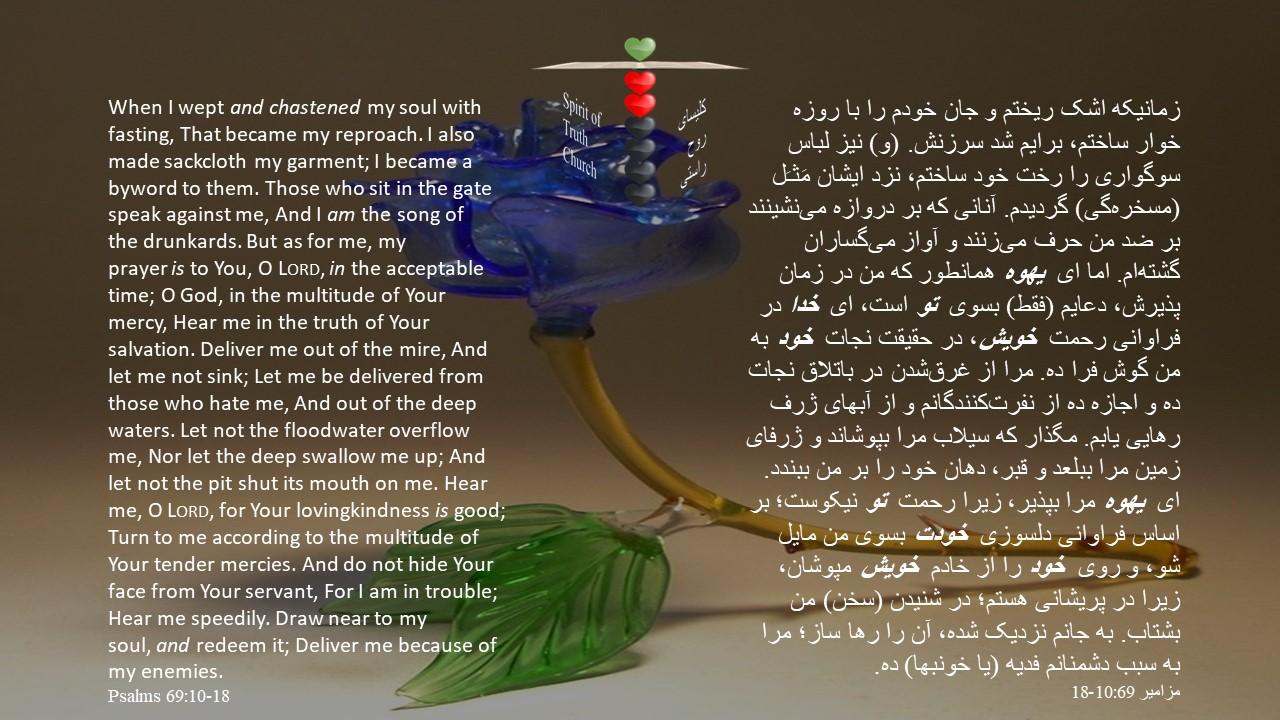 Psalms_69_10_18
