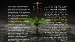 Psalms_132_8_18