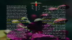 Proverbs_9_3_12