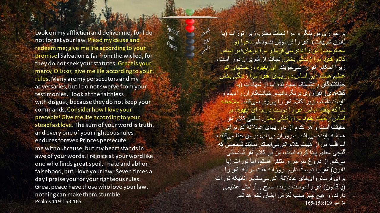 Psalms_119_153_165