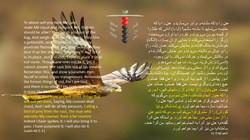 Isaiah_46_5_11