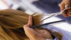 hair fressing.jpg