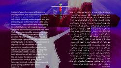 Isaiah_61_7_11