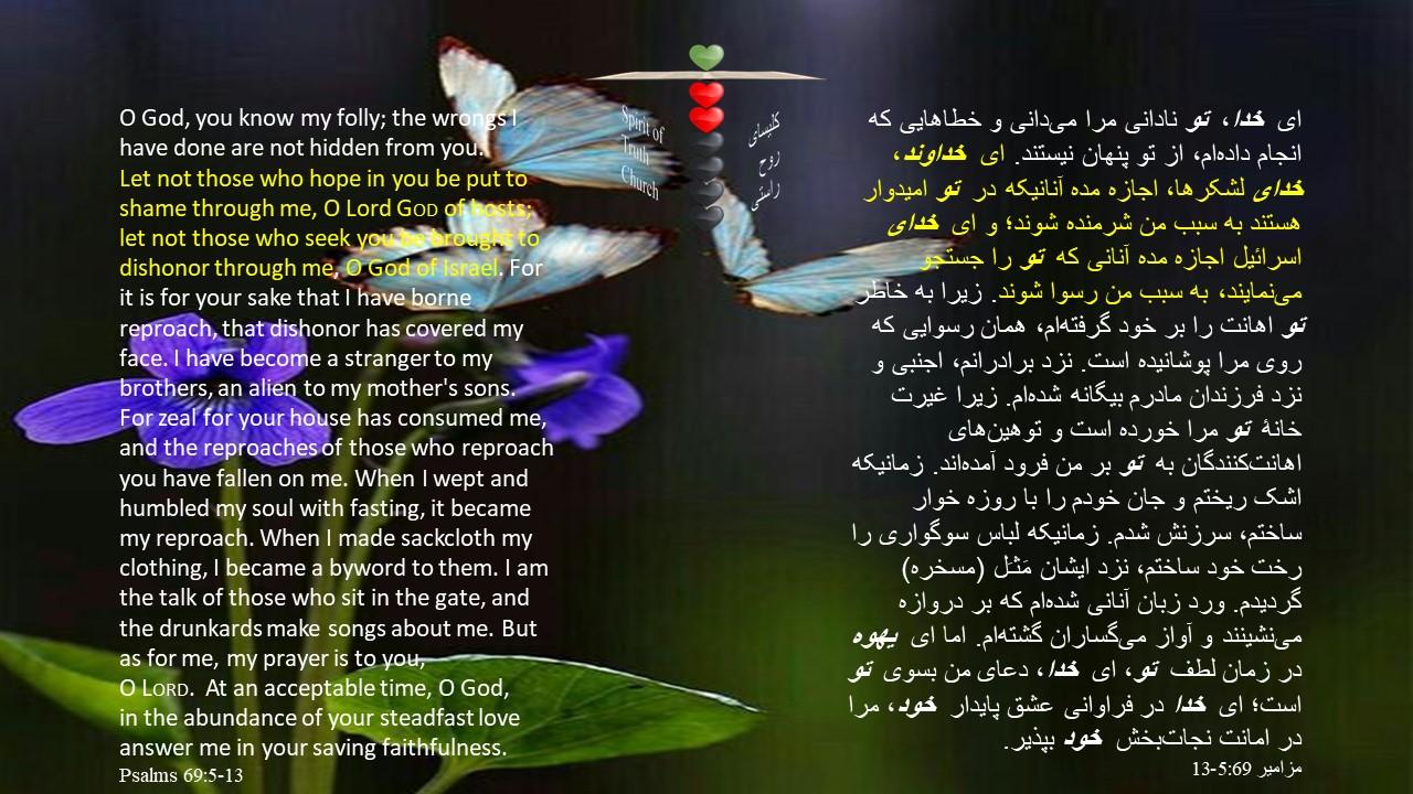 Psalms_69_5_13