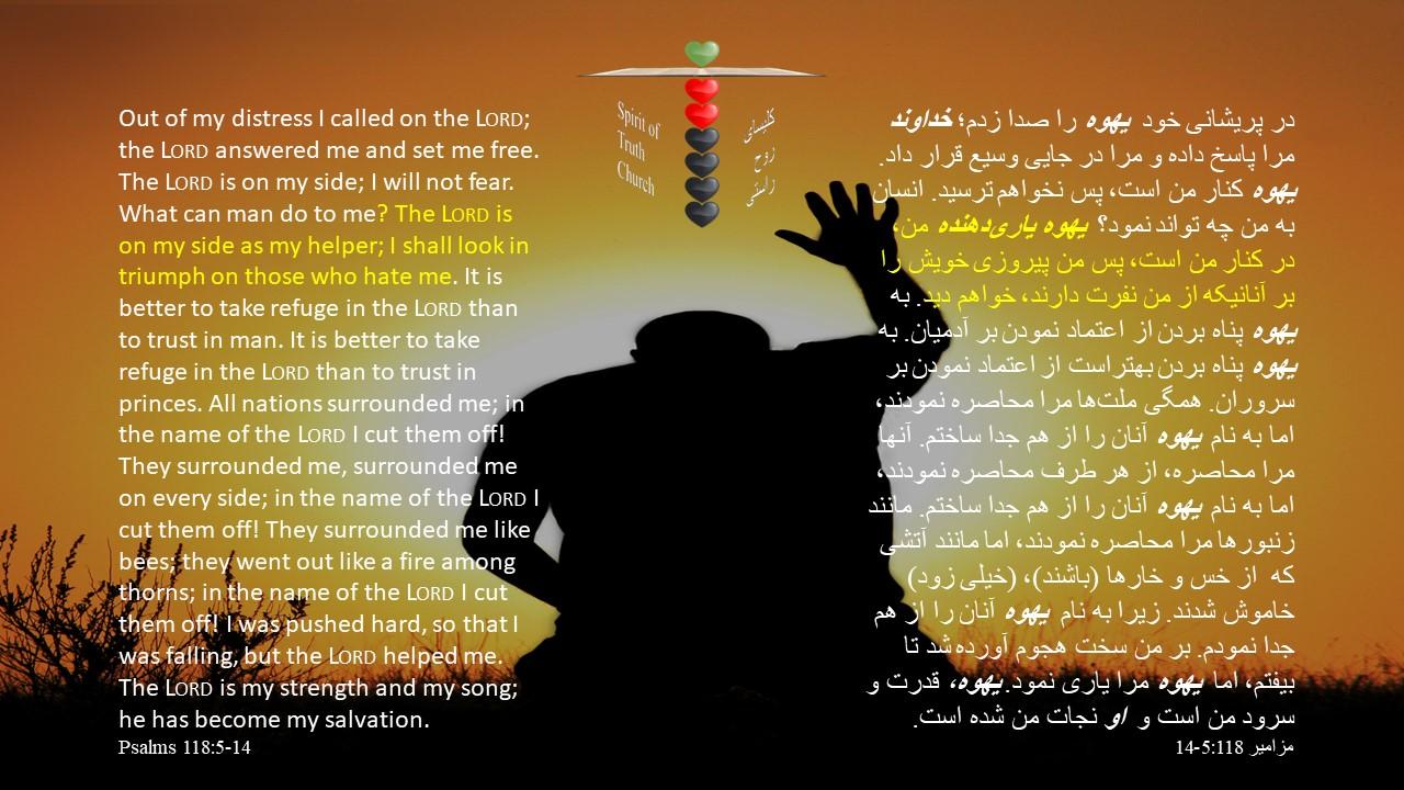 Psalms_118_5_14
