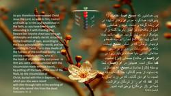 Colossians_2_6_12