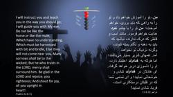 Psalms_32_8_11