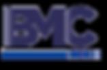 Logo BMC New.png