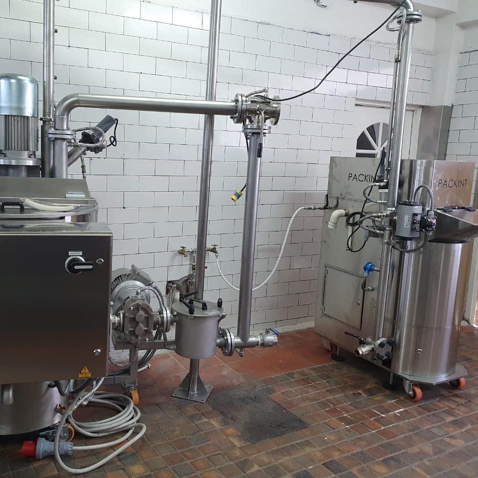 Produkcja czekolady.jpg