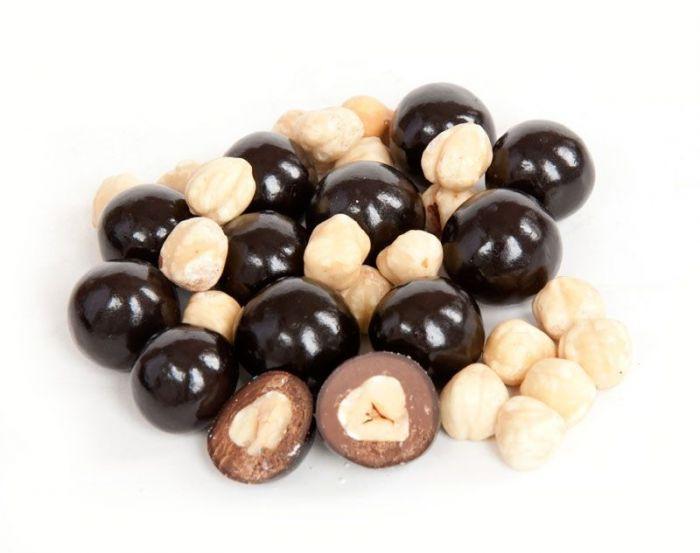orzechy czekoladowe.jpg