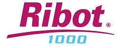 Ribot 1000.png