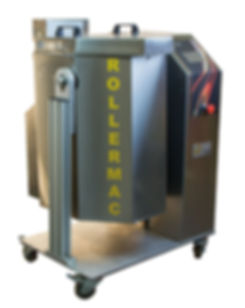 Multifunkcyjny cooker do nugatu Dan15a.j