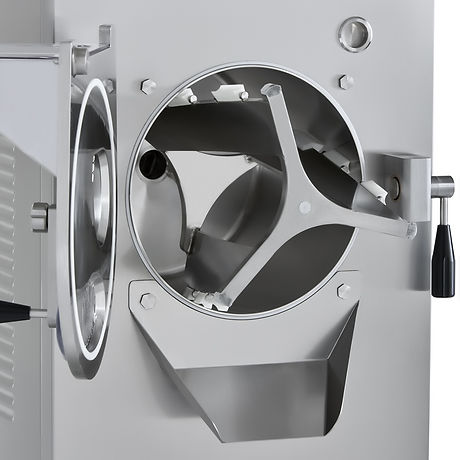 Extragel cylinder.jpg