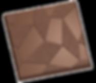 Formy do czekolad.png