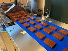 Oblewanie czekoladą.JPG