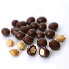 orzechy w czekoladzie.jpg