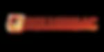 Logo_Rollermac-722x368.png