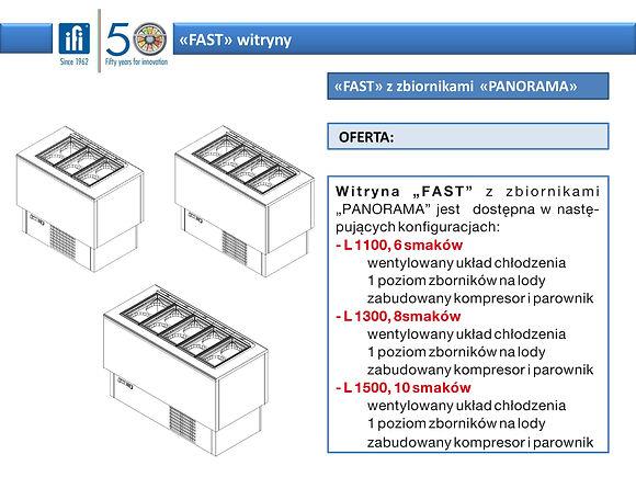 Opis witryny Panorama.jpg