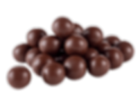 Draże_czekoladowe.png