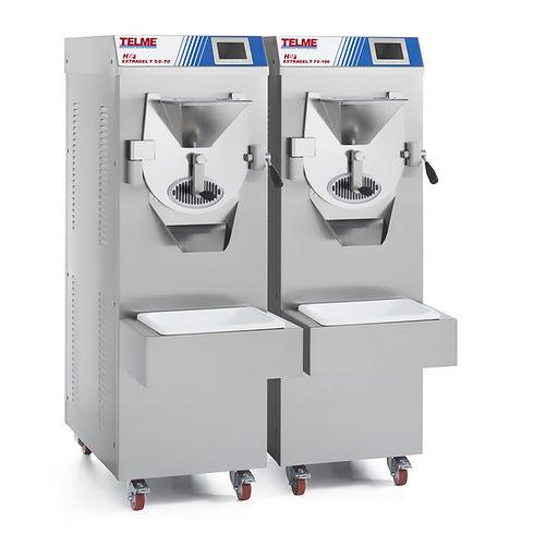 Extragel frezer do produkcji lodów.jpg