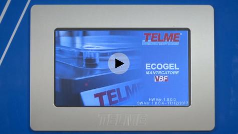 Ecogel sterowanie.jpg