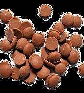 Produkcja czekolady.png