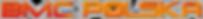 logo_BMC_orange.png