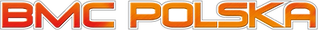 logo_BMC_orange.png