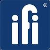 ifi-logo.png