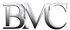 Logo BMC Polska 2.png