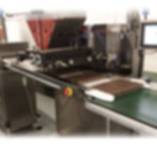 Produkcja prain