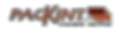 Packint logo.png