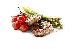 Gastronomia Ribot