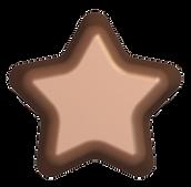 Mała_gwiazda.png