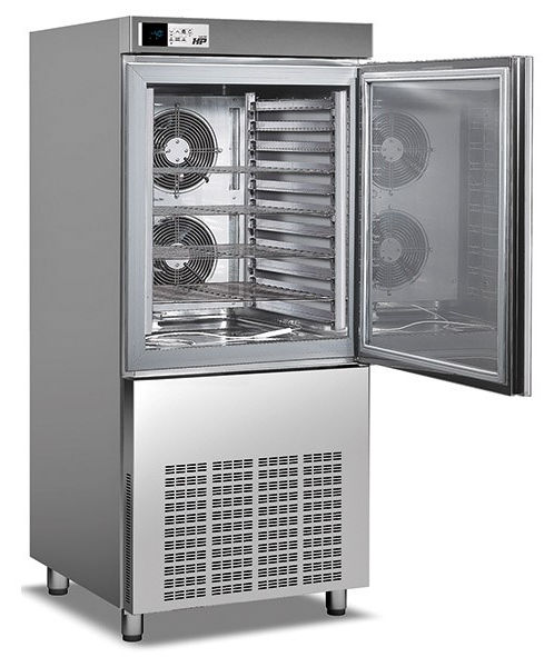 Zamrażarka szokowa HP 102.jpg