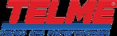 logo_telme_ho_1x.png