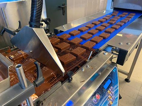 Oblewarka do czekolady.JPG