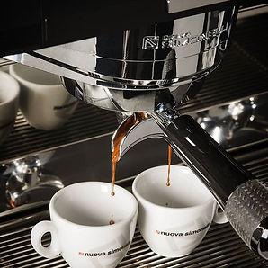 Ekspresy do kawy.jpg
