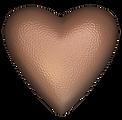Forma czekoladowe serce.png