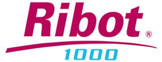 ribot_logo.jpg