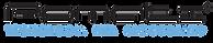 Logo pomati.png